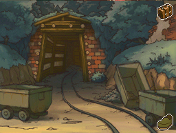 File:MineEntrance.png