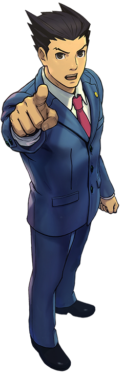 File:PhoenixWright.png