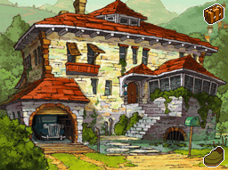 File:MayorHouse.png
