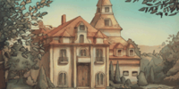 Reinhold Manor