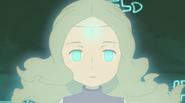 Aurora character
