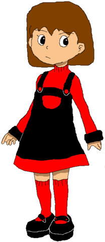 File:Grace Midnight (7).PNG