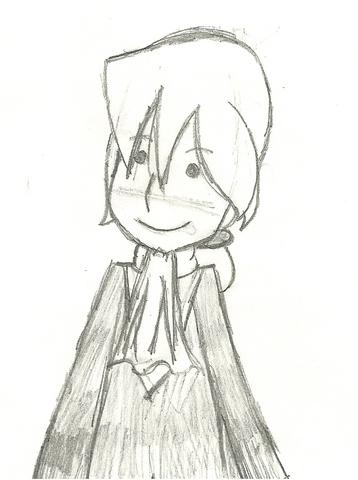 File:Some random drawing p by mrmonoclelayton-d52uq6v.png