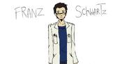 Franzschwartz