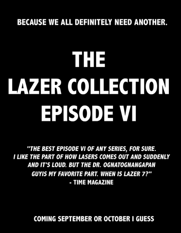 File:LazerCollectionVIPoster.png