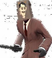 250px-Spy Medic Halloween Mask