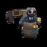 Itsy Bitsy Spyder