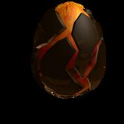Eggmageddonn