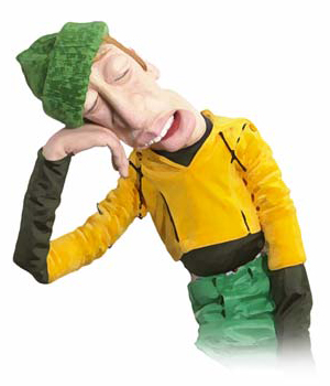 File:Nick Jr. LazyTown Jives Maggi Mjói Sleeping.jpg
