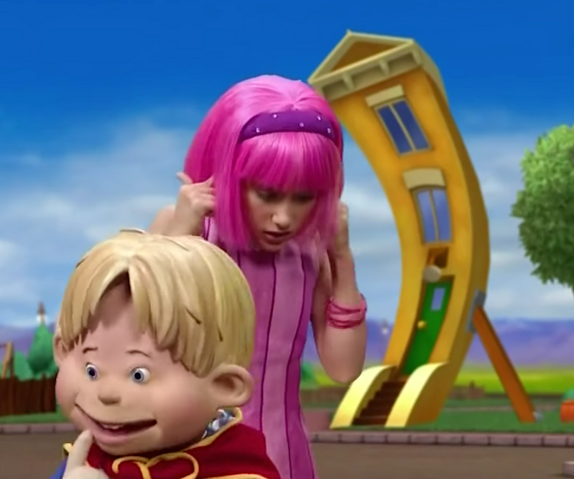 File:Nick Jr. LazyTown Jives' House in Remote Control.png