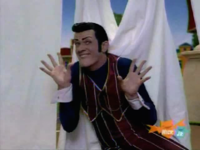 File:Nick Jr. LazyTown - Robbie Rotten in Haunted Castle.png