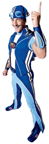 File:Nick Jr. LazyTown Sportacus 3.png