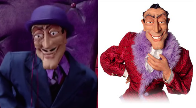 File:LazyTown - Fordmil Meansbad Robbie Rotten Puppet Comparison.png