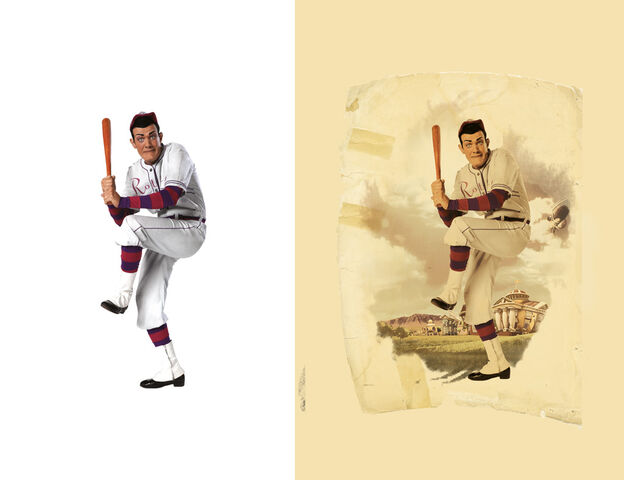 File:Nick Jr. LazyTown - Robbie Rotten Baseball Player.jpg