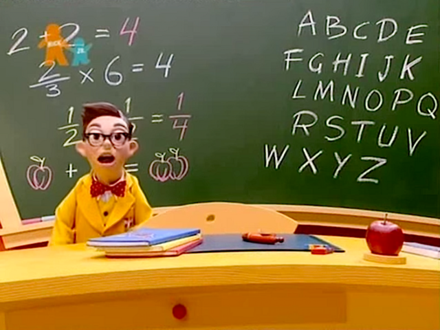 File:Nick Jr. LazyTown - Stingy in School Scam.png