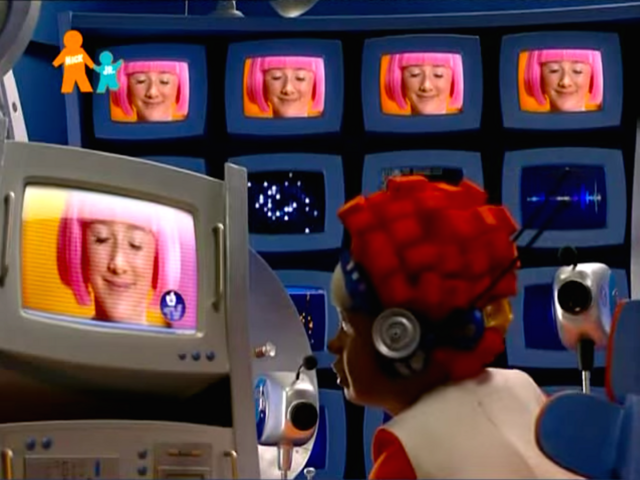 File:Nick Jr. LazyTown Pixel and Stephanie 19 - Colors.png