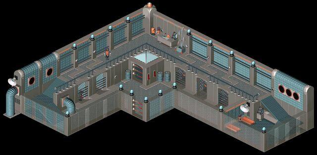 File:Otringal Prison Interior.jpg