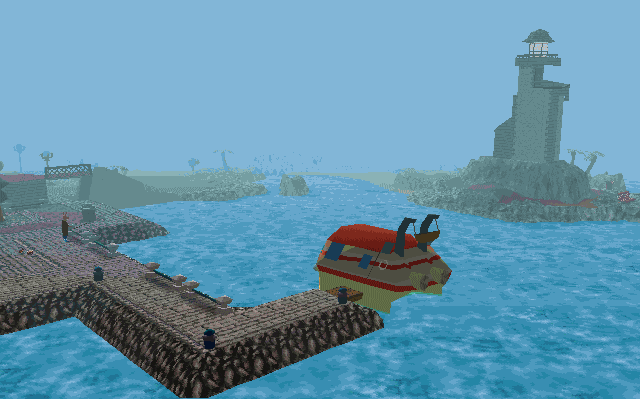 File:Citadel Harbor.png