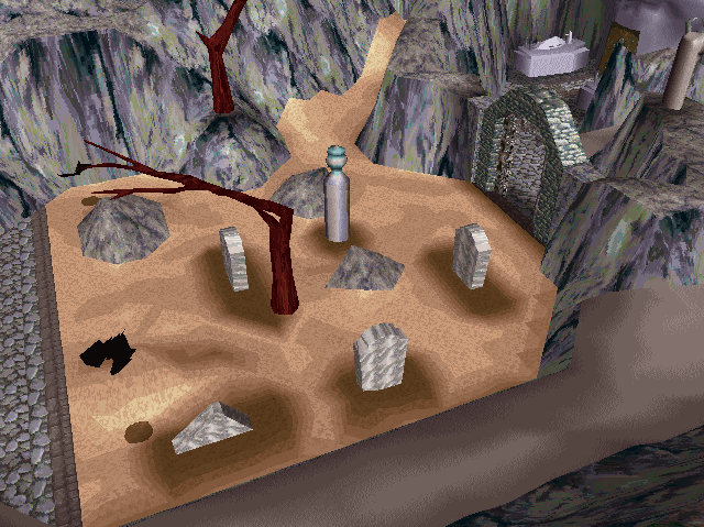 File:Deset Island Cemetary.png