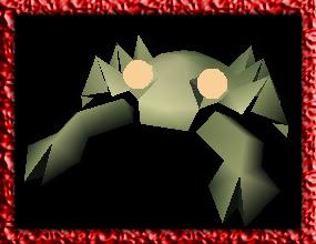 File:Mutant Crab.JPG