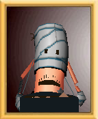 File:Character Survivor.png