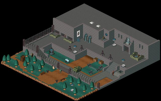 File:Secret Fortress Outside.jpg
