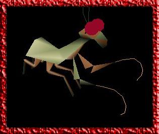 File:Mutant Mantis.JPG
