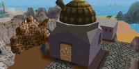 Baldino's House (LBA2)