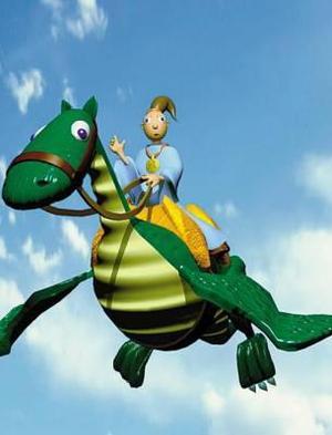 File:DinoFly.jpg