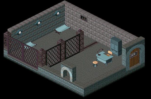 File:Principal Island Prison Interior.jpg