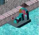 Hydroglider