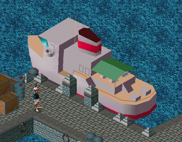 File:Transport Ferry 1.png