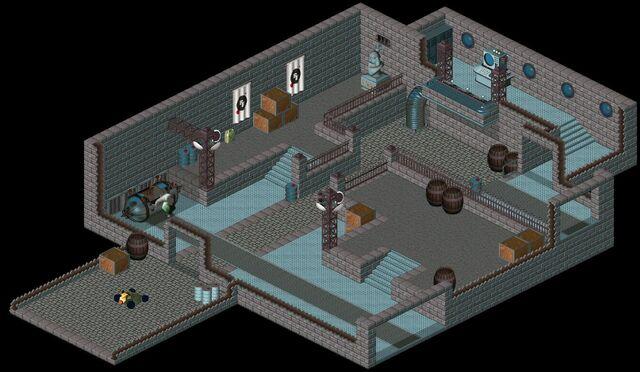 File:Mutant Factory 2.jpg