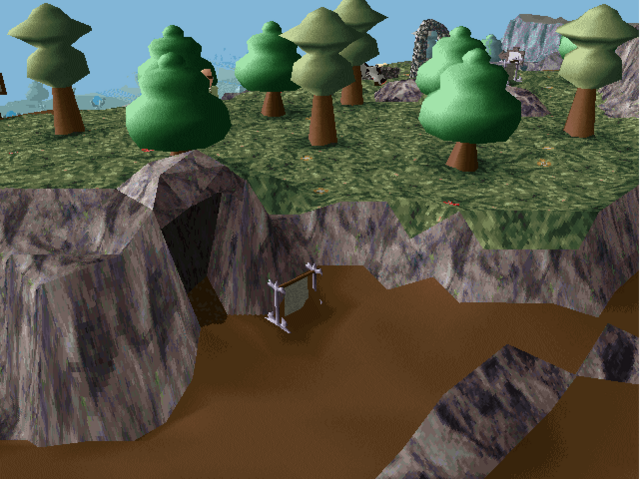 File:Access Cliffs.png