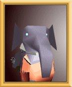 File:Character Baldino Spacesuit.JPG
