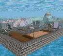 Port-Ludo