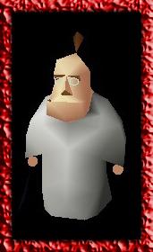 File:Character FunFrock.jpg
