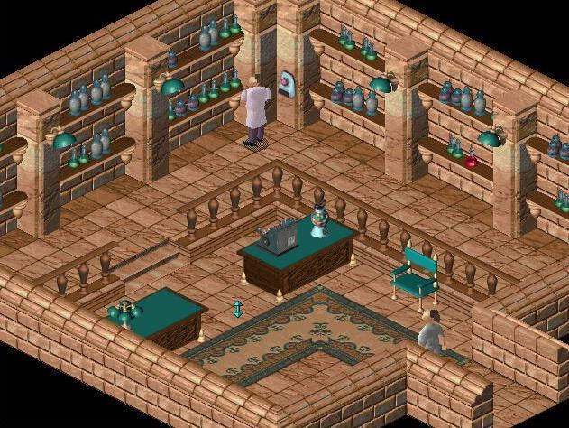 File:Pharmacy interior1.JPG