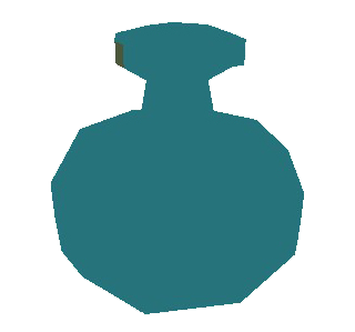 File:Empty Bottle.png