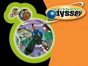 File:LBA2 Logo5.jpg