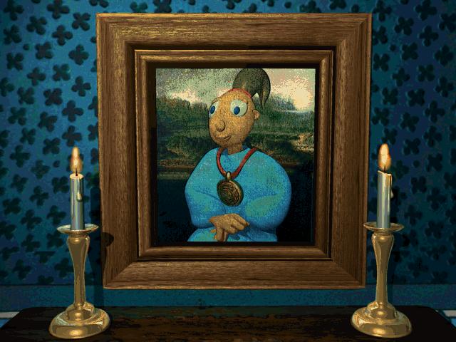 File:Twinsen Portrait.png