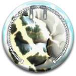 File:First Level (LBP2).png