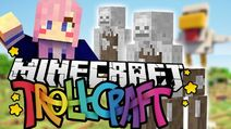TrollCraft 1