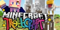 TrollCraft/Gallery