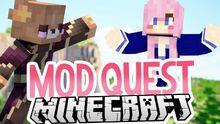Mod Quest E5