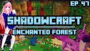 ShadowCraft E47