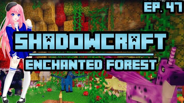 File:ShadowCraft E47.jpg