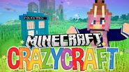Crazy Craft 15