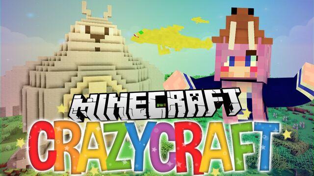 File:Crazy Craft 13.jpg