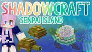 ShadowCraft 2 E8